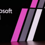 Business Application Platform at Microsoft Build 2018