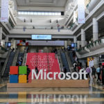Ignite 2018 & The Power of Microsoft's Platform