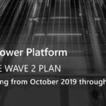 Catching the Wave 2 for 2019 Power Platform Updates