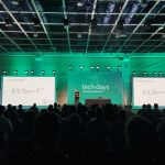 Highlights from TechDays Finland 2020